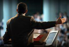 Photo of ده نکته مفید برای تهیه موعظهای بهتر