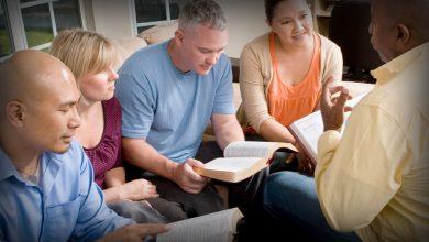 Photo of چگونه جلسات خانگی مؤثرتری داشته باشیم؟