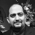 Photo of کشیش امیر بزمجو