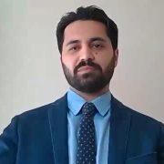 Photo of جواد حنیفه
